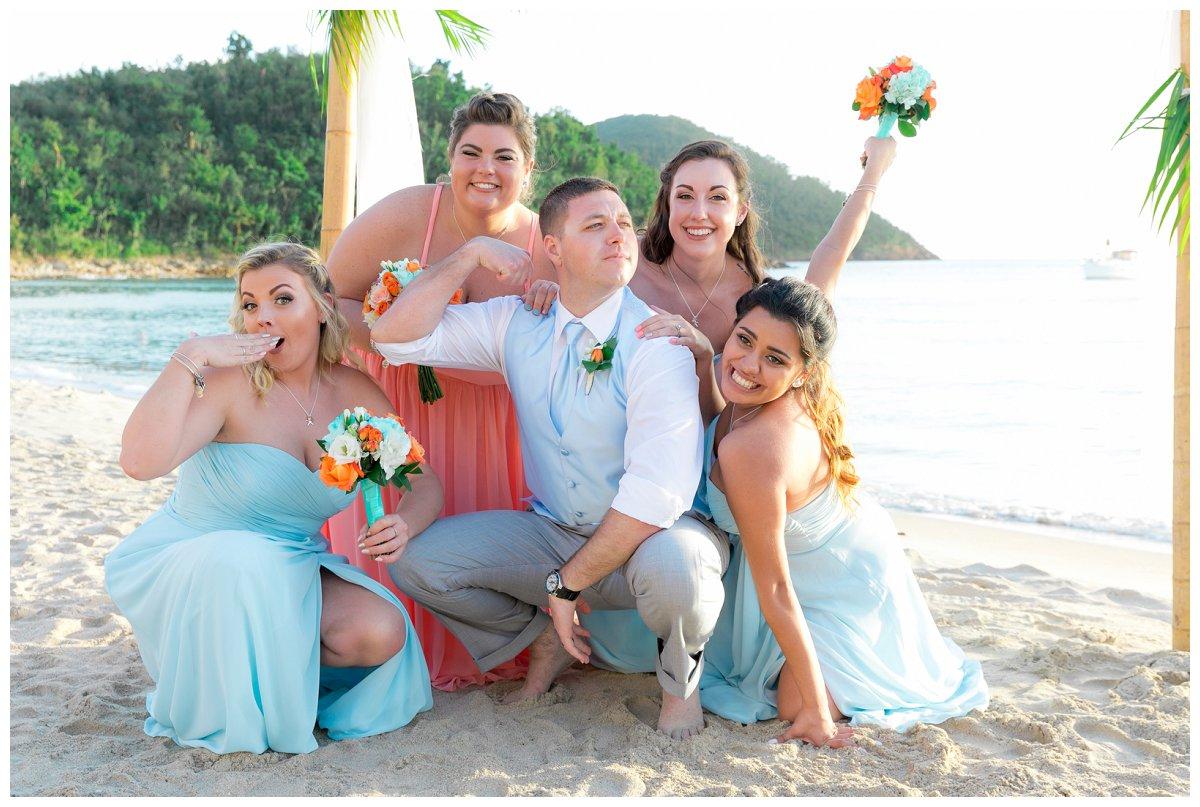 st-thomas-beach-wedding_0059.jpg