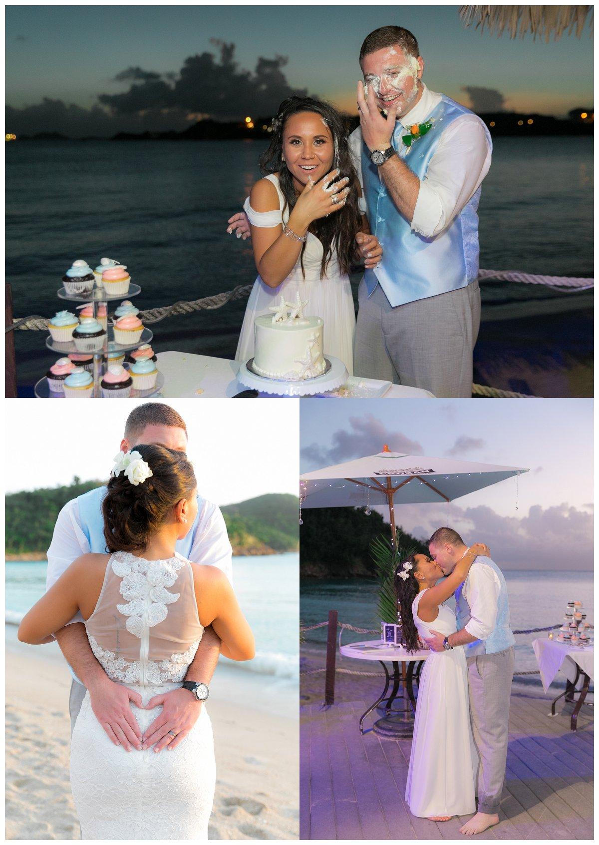 st-thomas-beach-wedding_0053.jpg