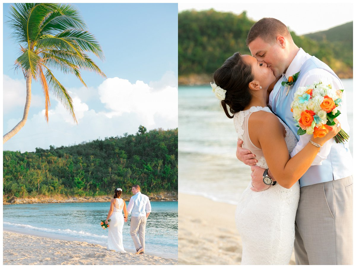 st-thomas-beach-wedding_0050.jpg