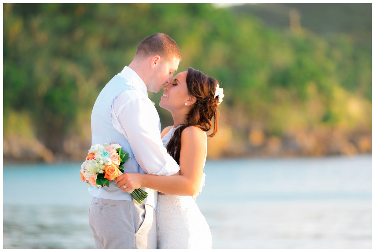st-thomas-beach-wedding_0058.jpg