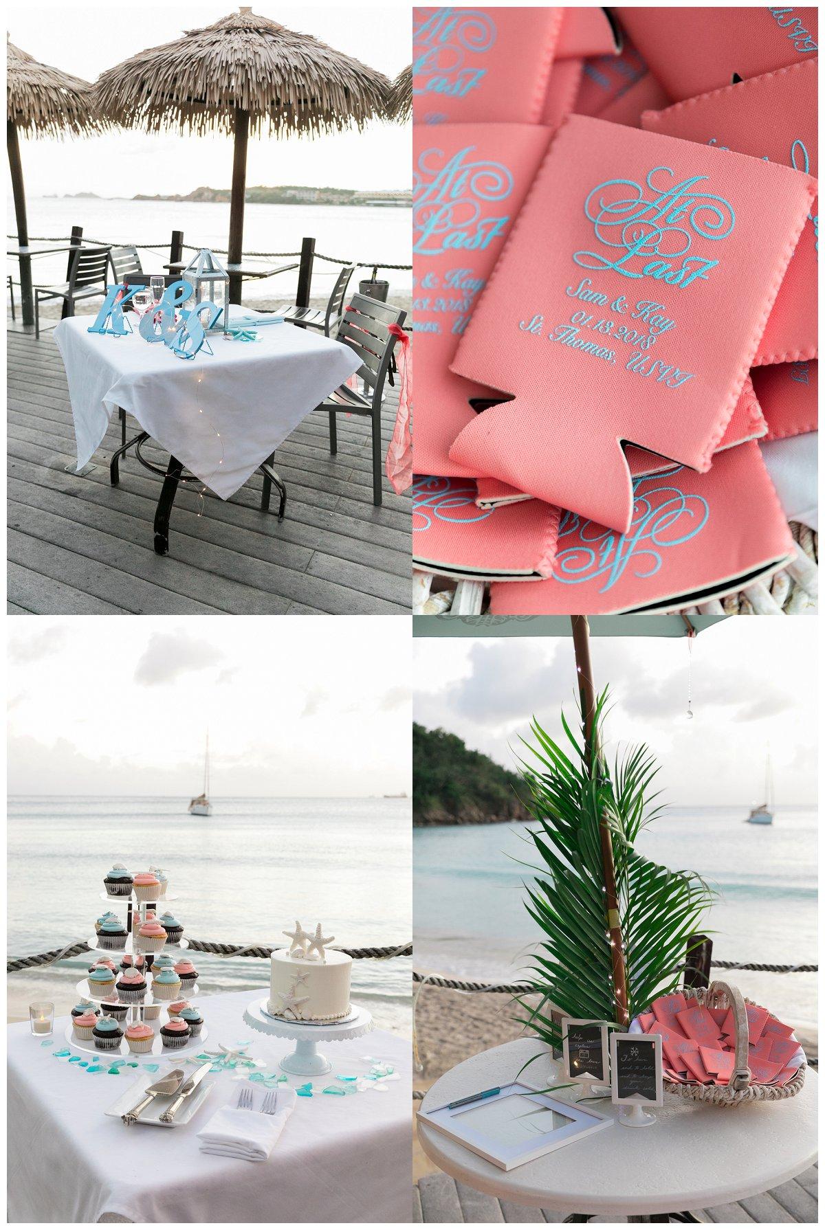 st-thomas-beach-wedding_0052.jpg