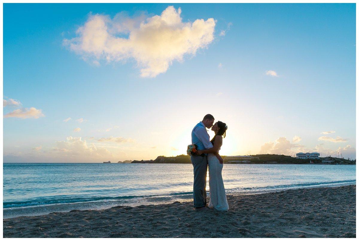 sunset-wedding-st-thomas