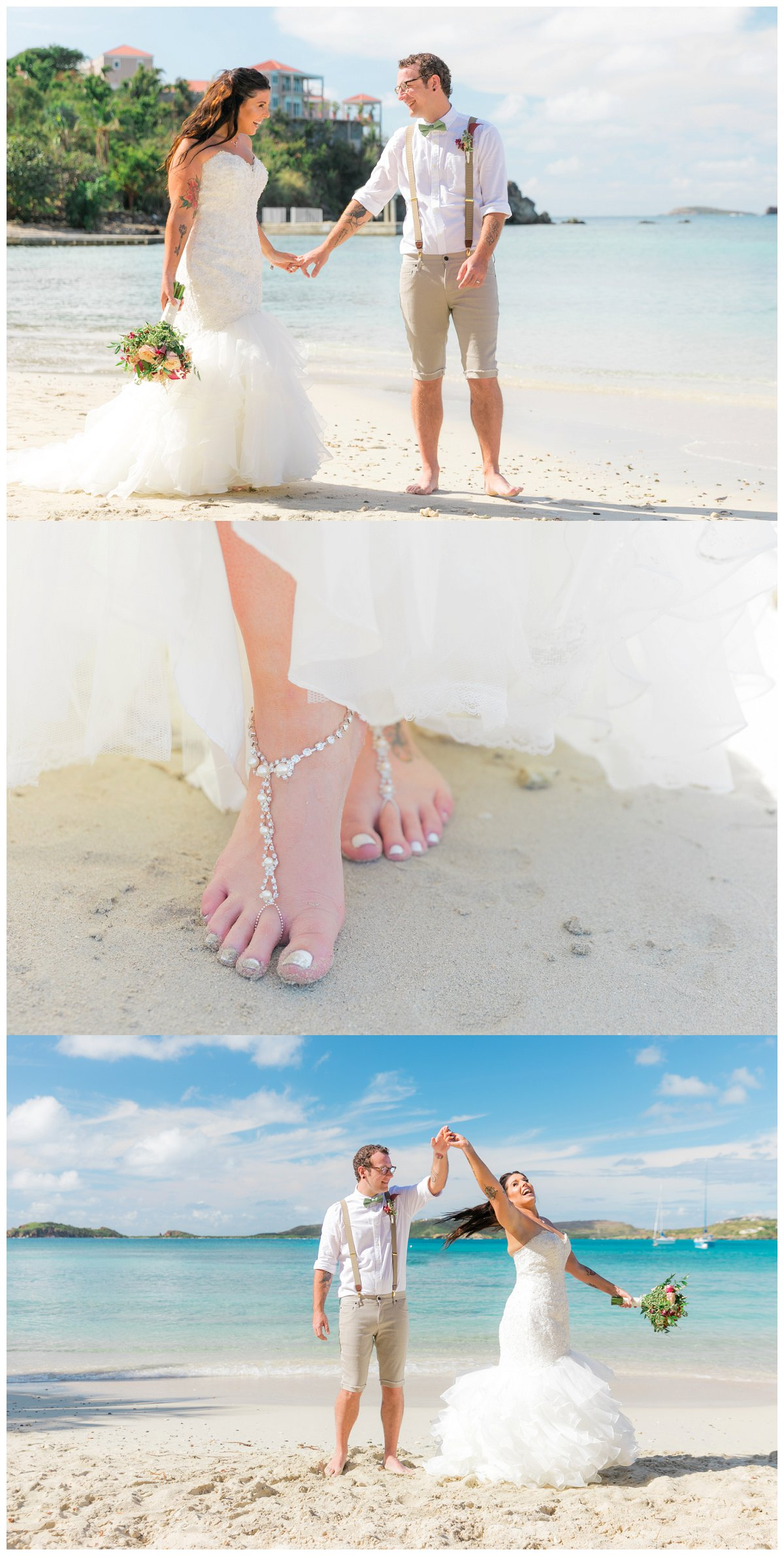 st-thomas-beach-wedding