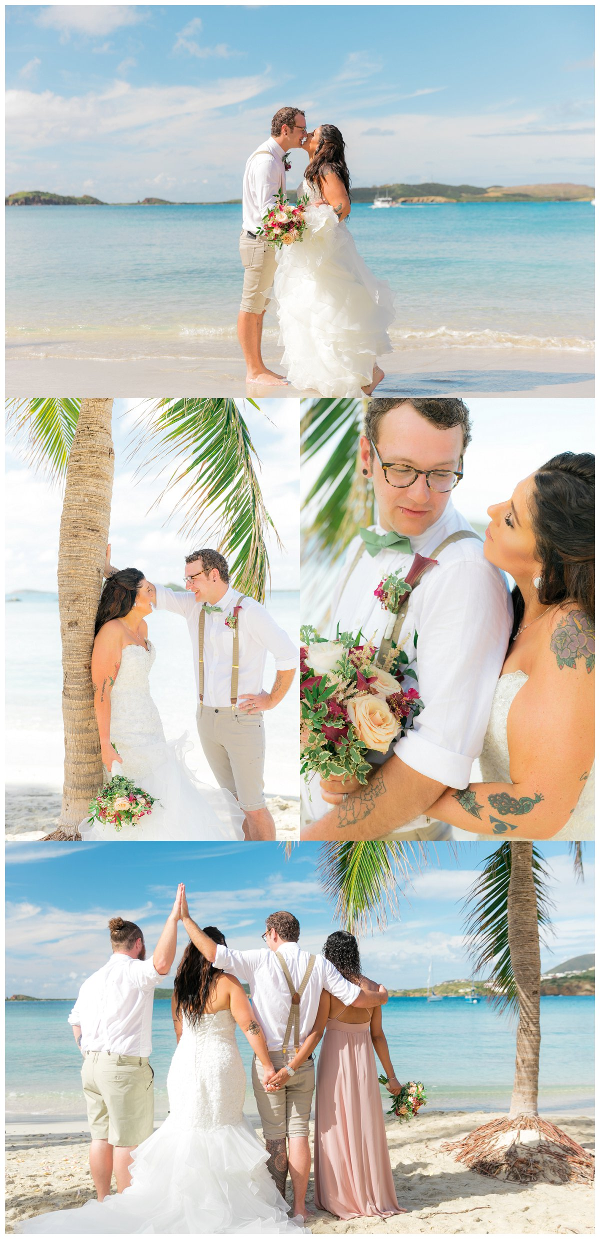 st-thomas-wedding_0058.jpg