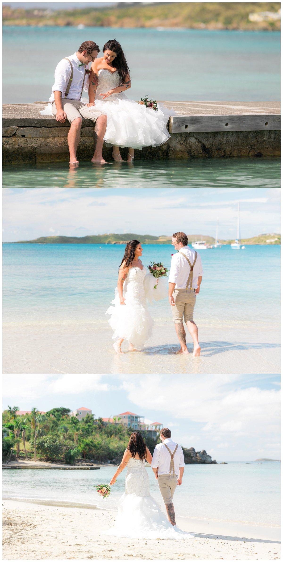 st-thomas-wedding_0062.jpg