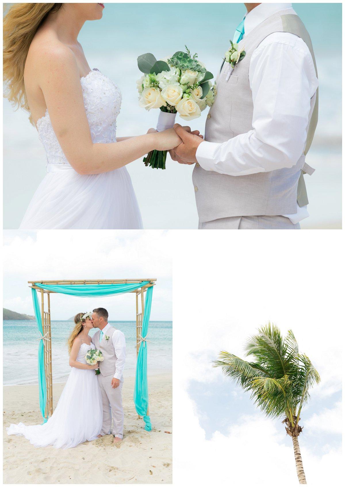 st-thomas-beach-weddings