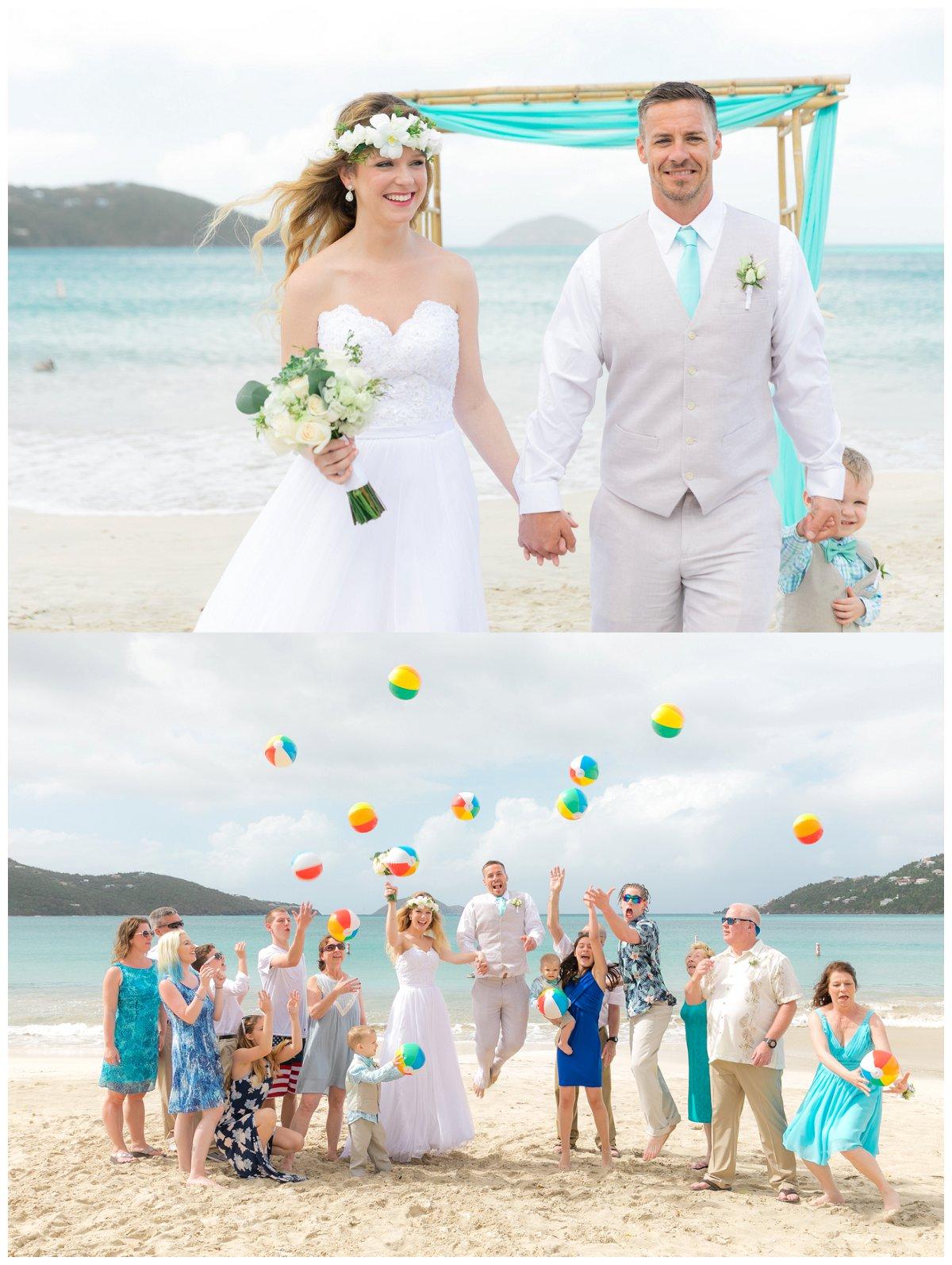 st-thomas-beach-wedding_0067.jpg