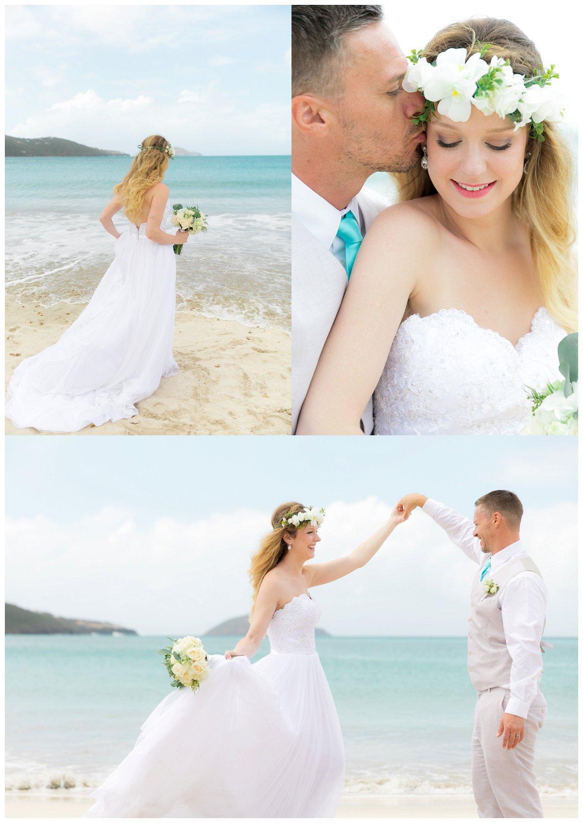 st-thomas-beach-wedding_0070.jpg