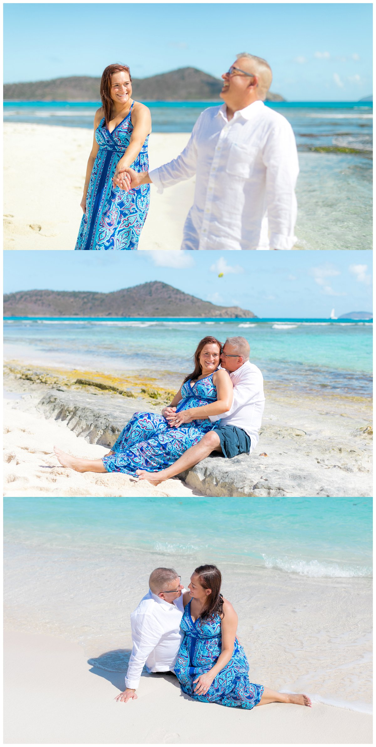 st-thomas-beach-engagement-photography