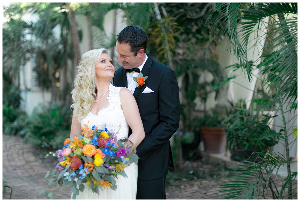 the-wedding-house-st-thomas-virgin-islands_0113.jpg
