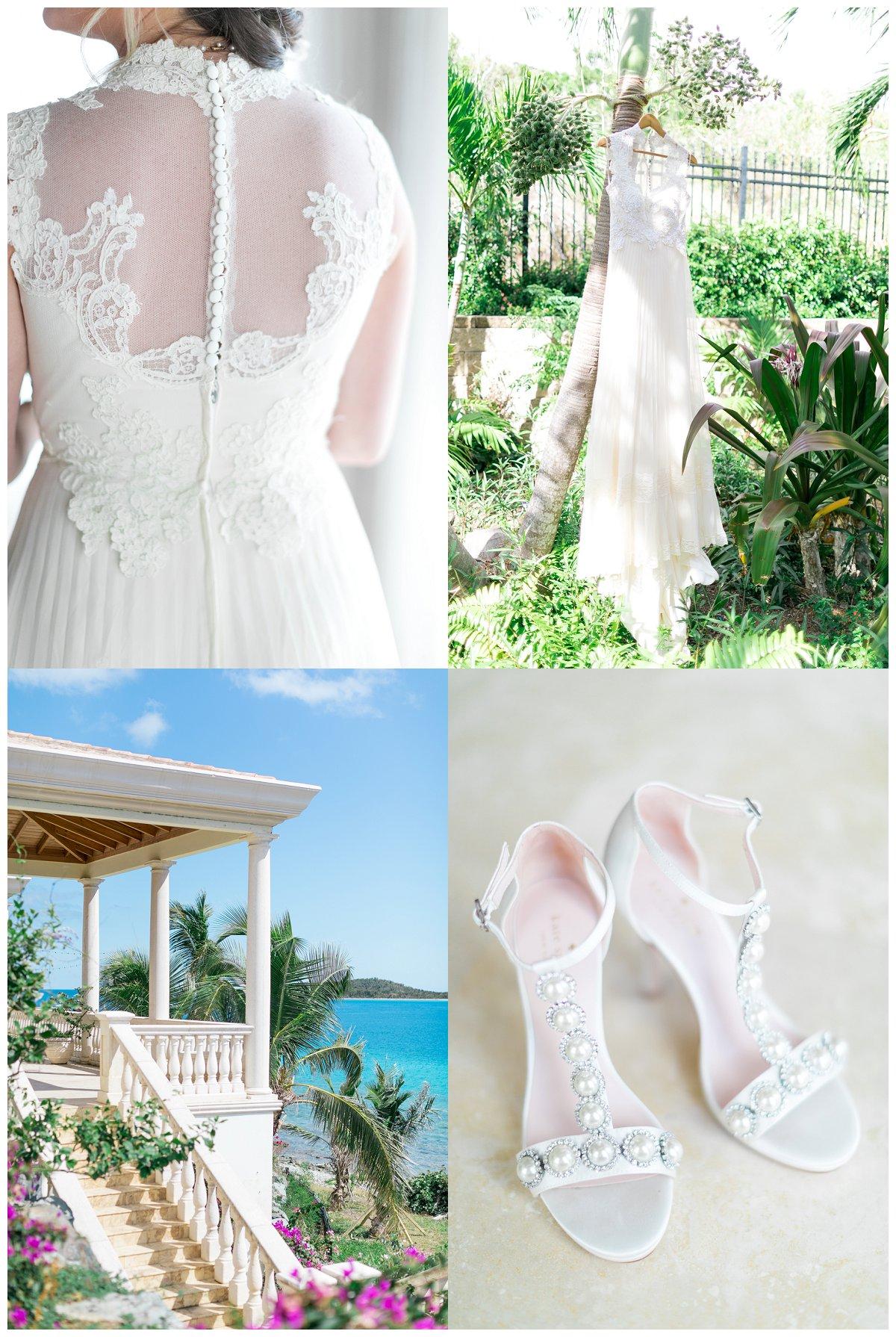 the-wedding-house-st-thomas-virgin-islands_0114.jpg