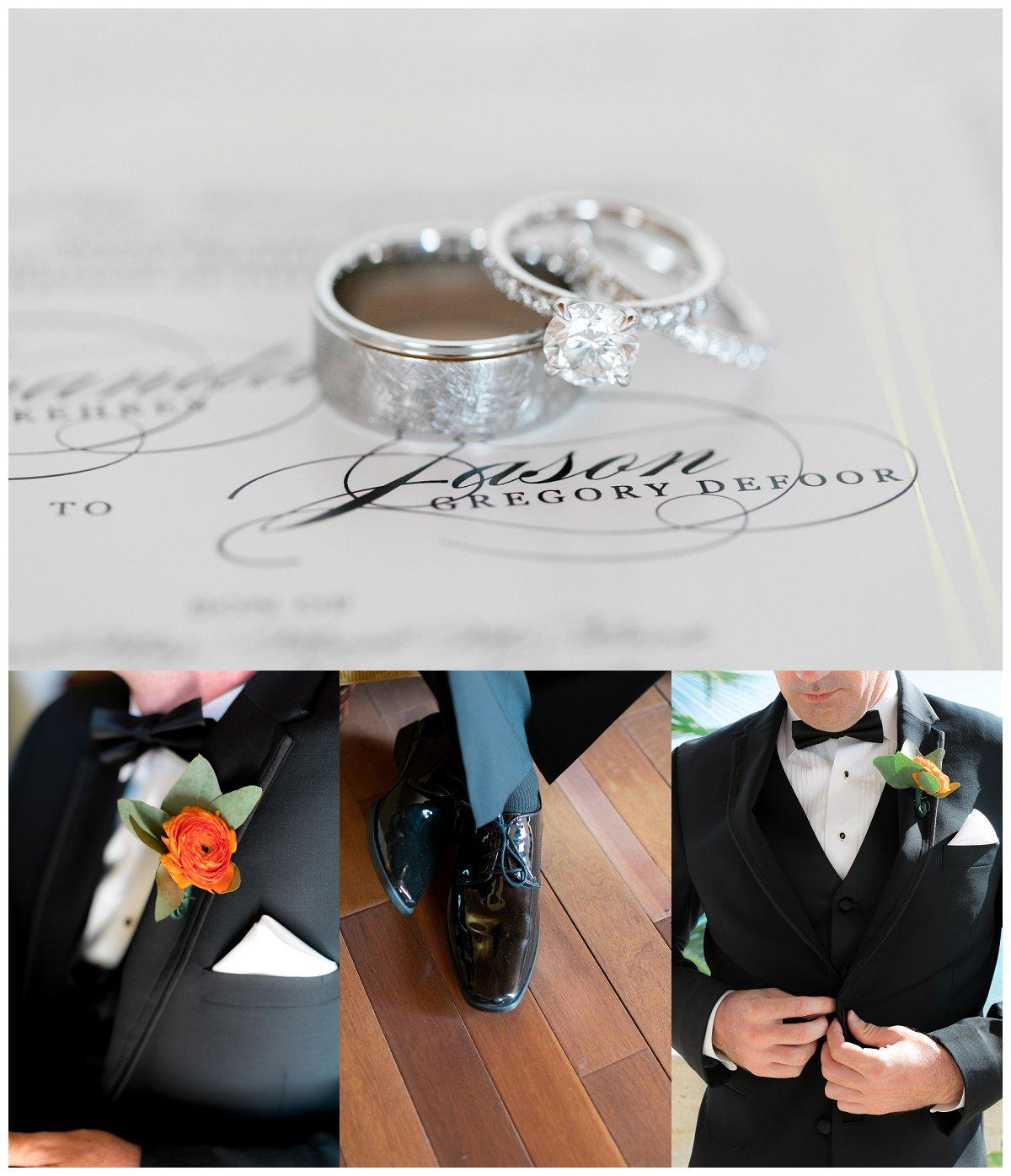 the-wedding-house-st-thomas-virgin-islands_0115.jpg