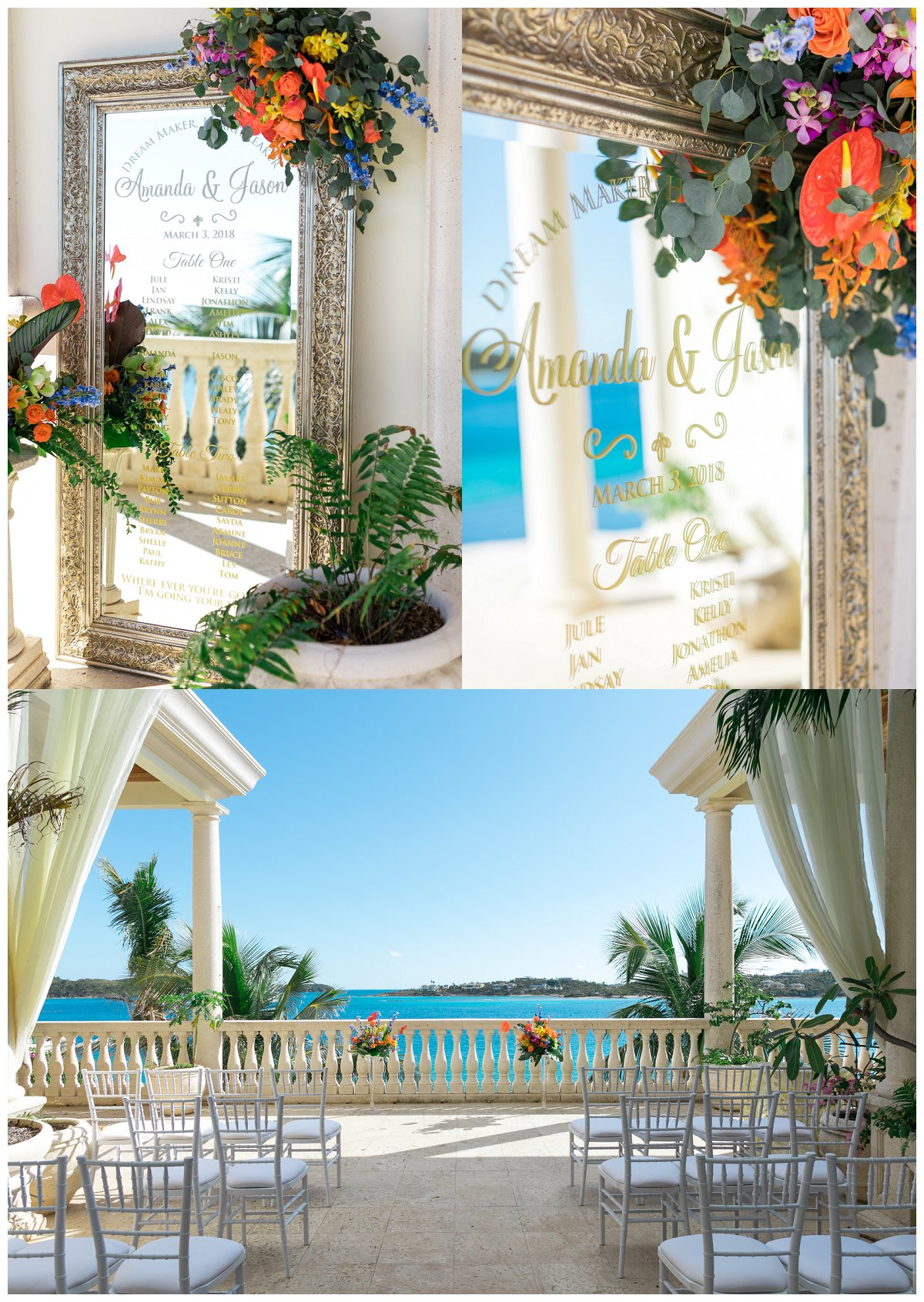the-wedding-house-st-thomas-virgin-islands_0118.jpg