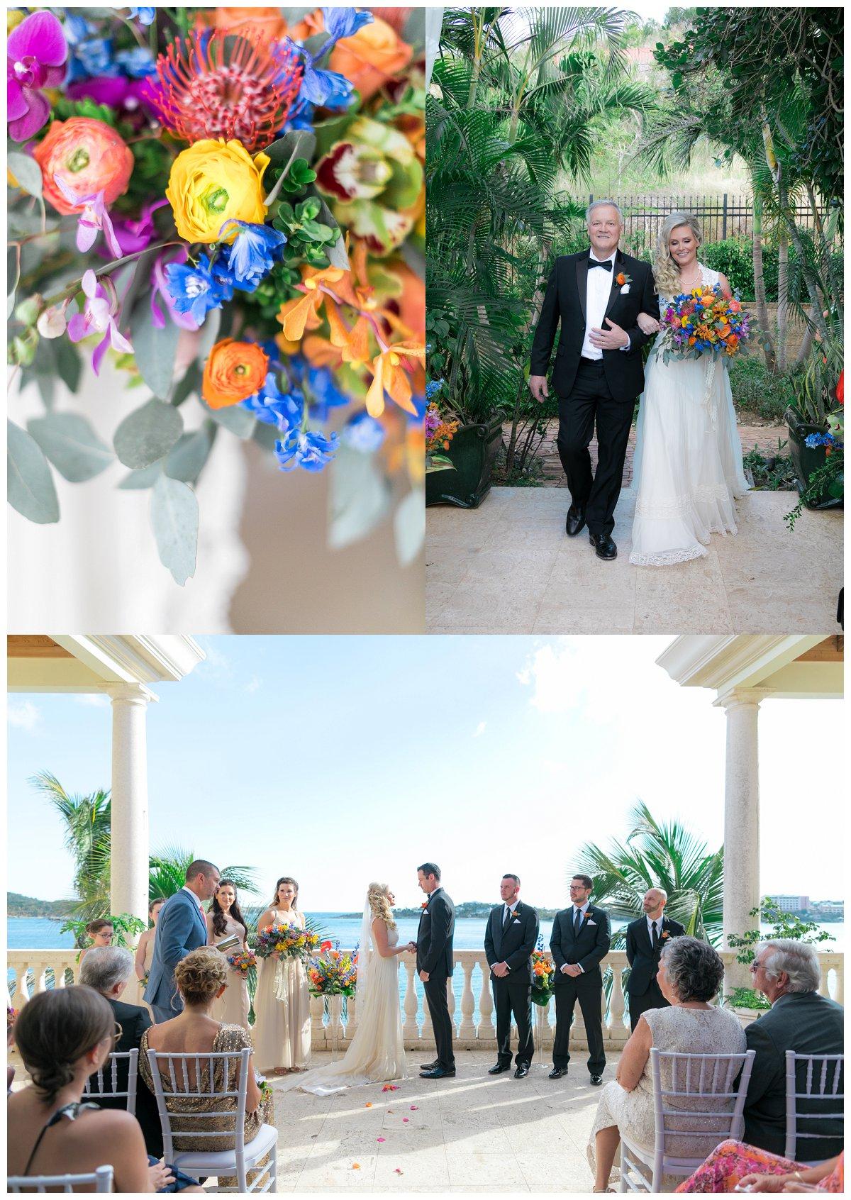 the-wedding-house-st-thomas-virgin-islands_0119.jpg