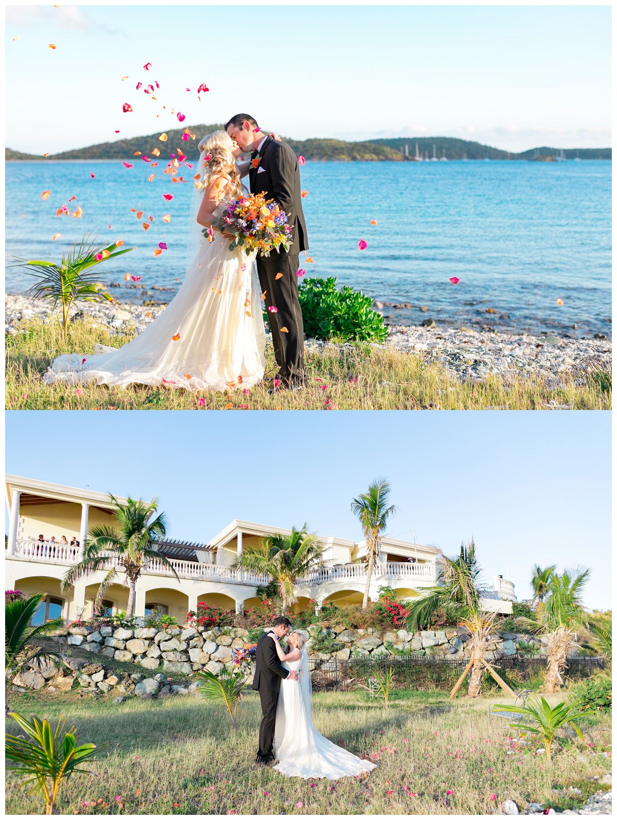 the-wedding-house-st-thomas-virgin-islands_0124.jpg