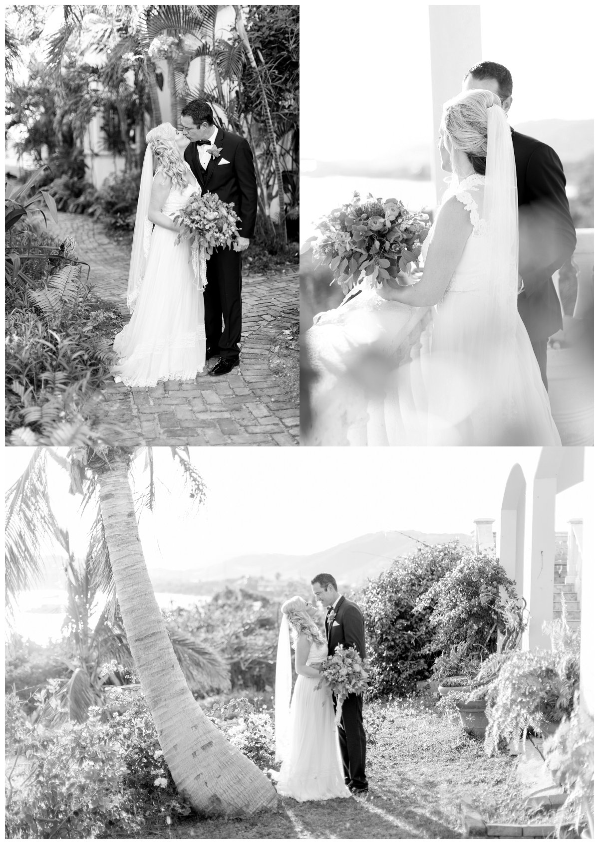 the-wedding-house-st-thomas-virgin-islands_0121.jpg