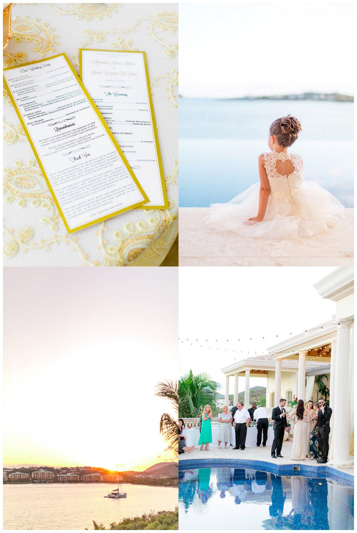 the-wedding-house-st-thomas-virgin-islands_0125.jpg