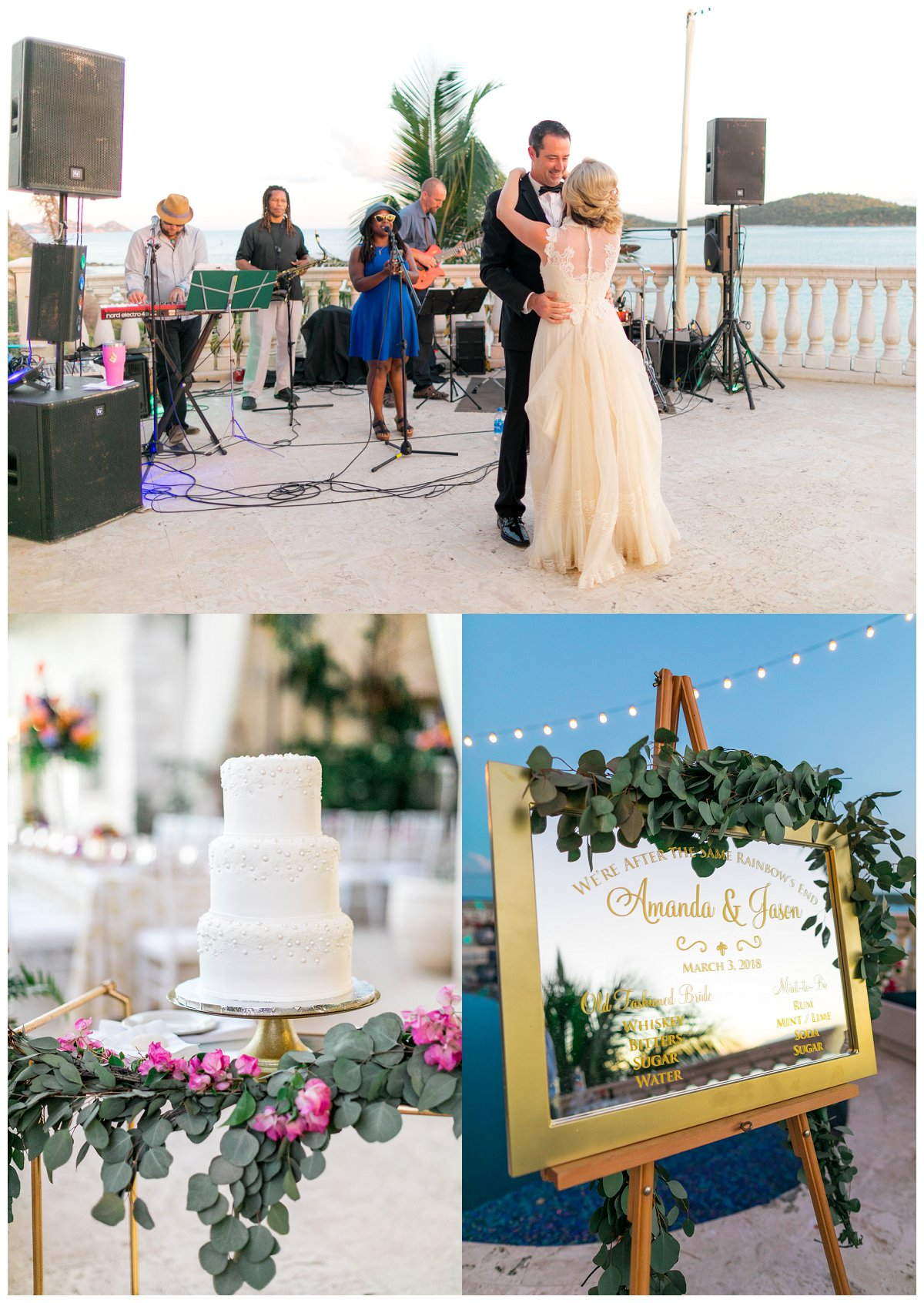 the-wedding-house-st-thomas-virgin-islands_0126.jpg