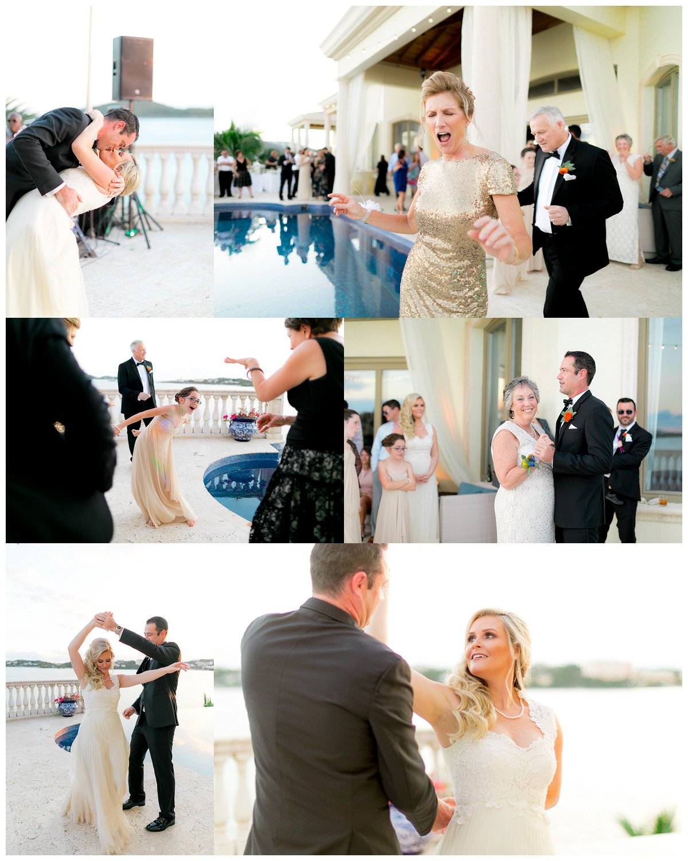the-wedding-house-st-thomas-virgin-islands_0127.jpg