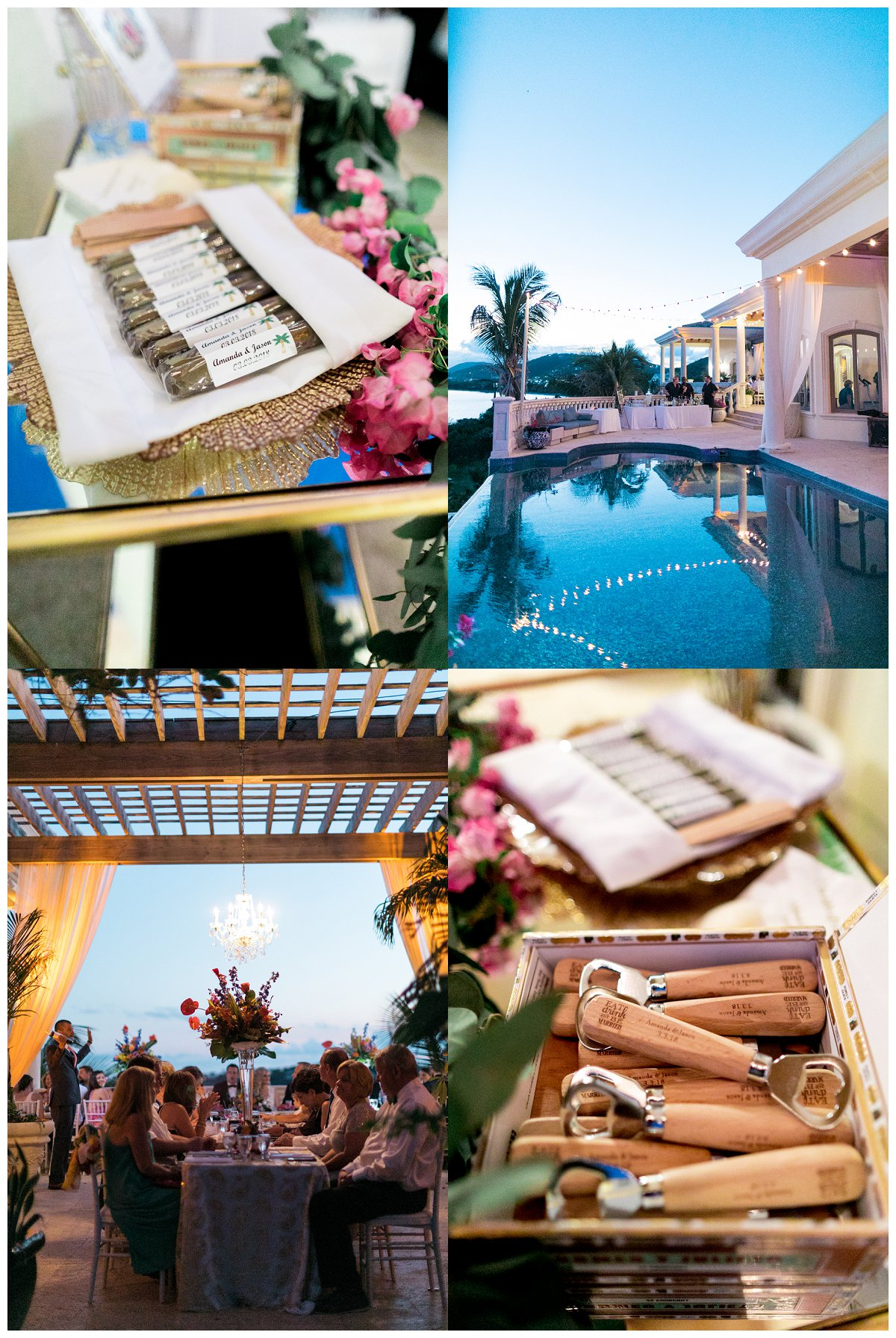 the-wedding-house-st-thomas-virgin-islands_0128.jpg