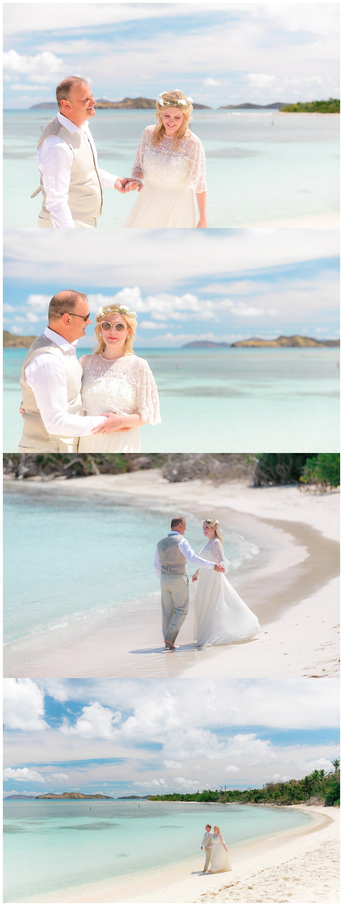 best-beach-on-st-thomas-for-a-wedding