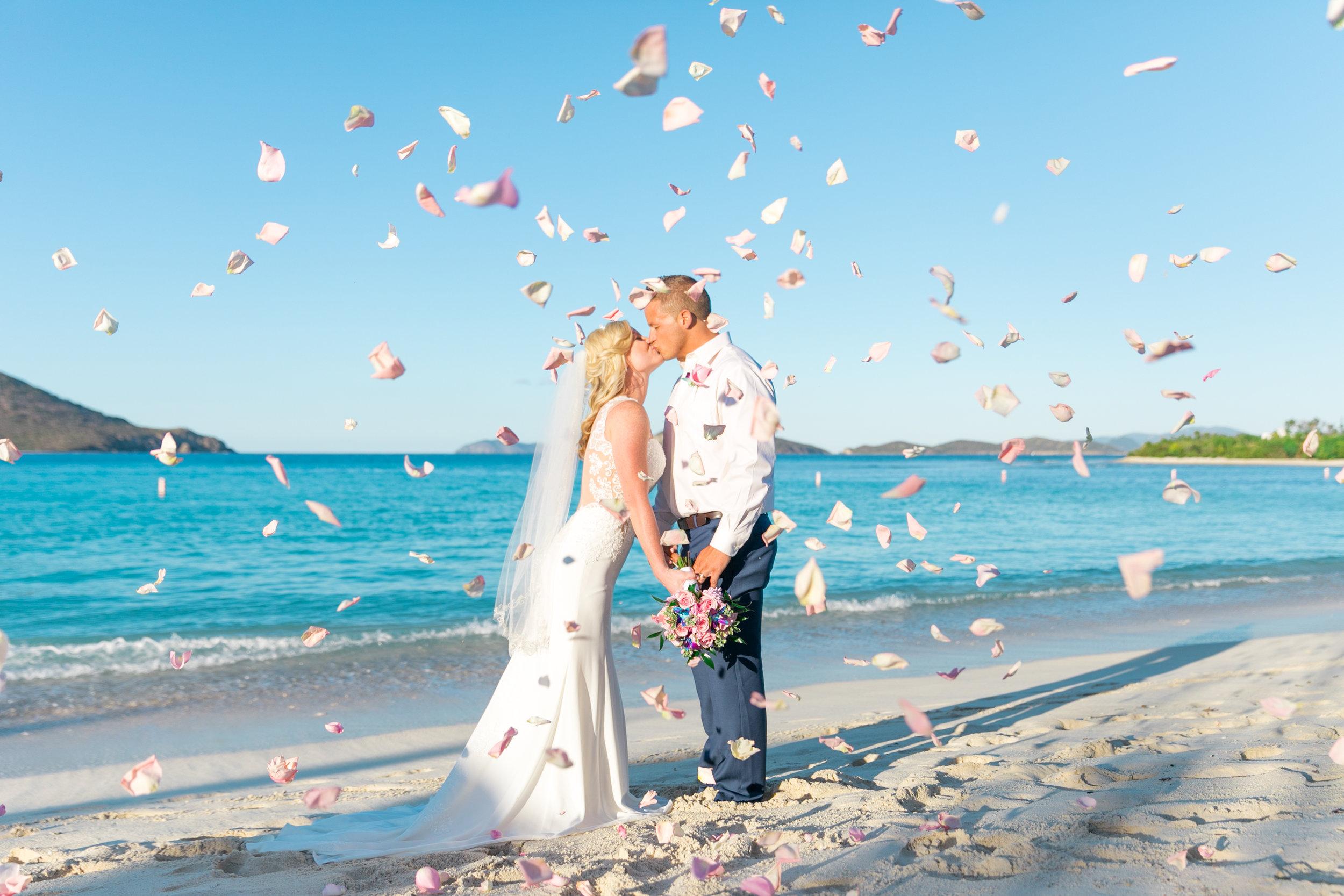 st-thomas-wedding-photography