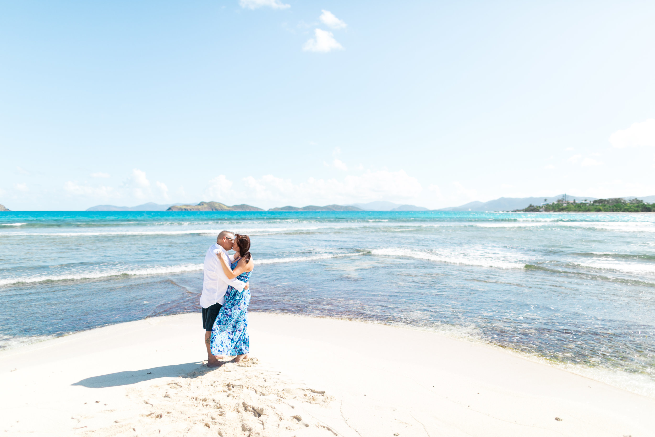 engagement-photography-st-thomas.jpg