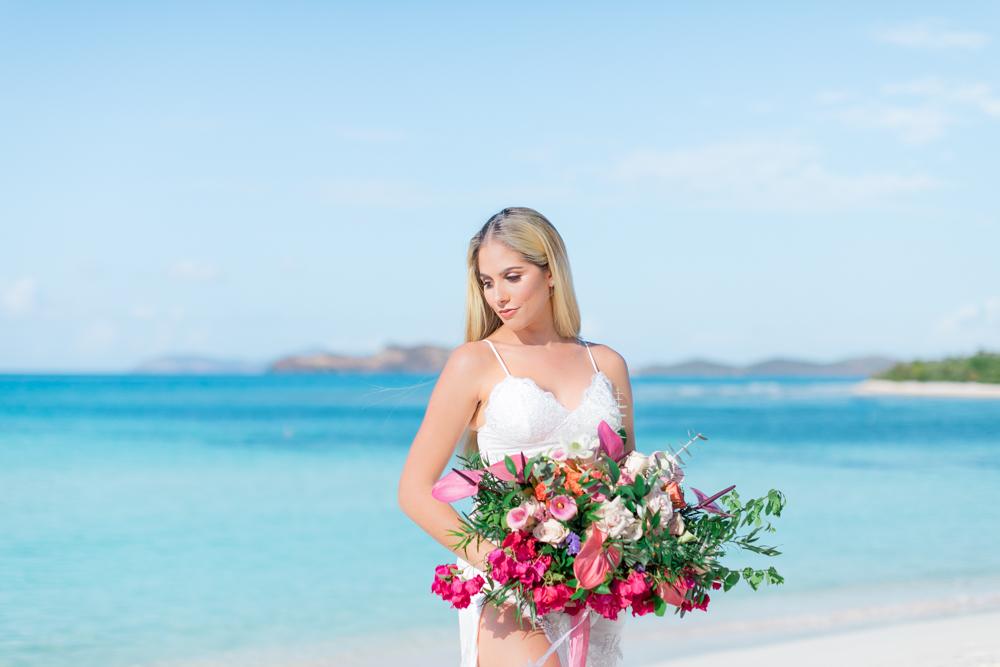 wedding-st-thomas-virgin-islands.jpg