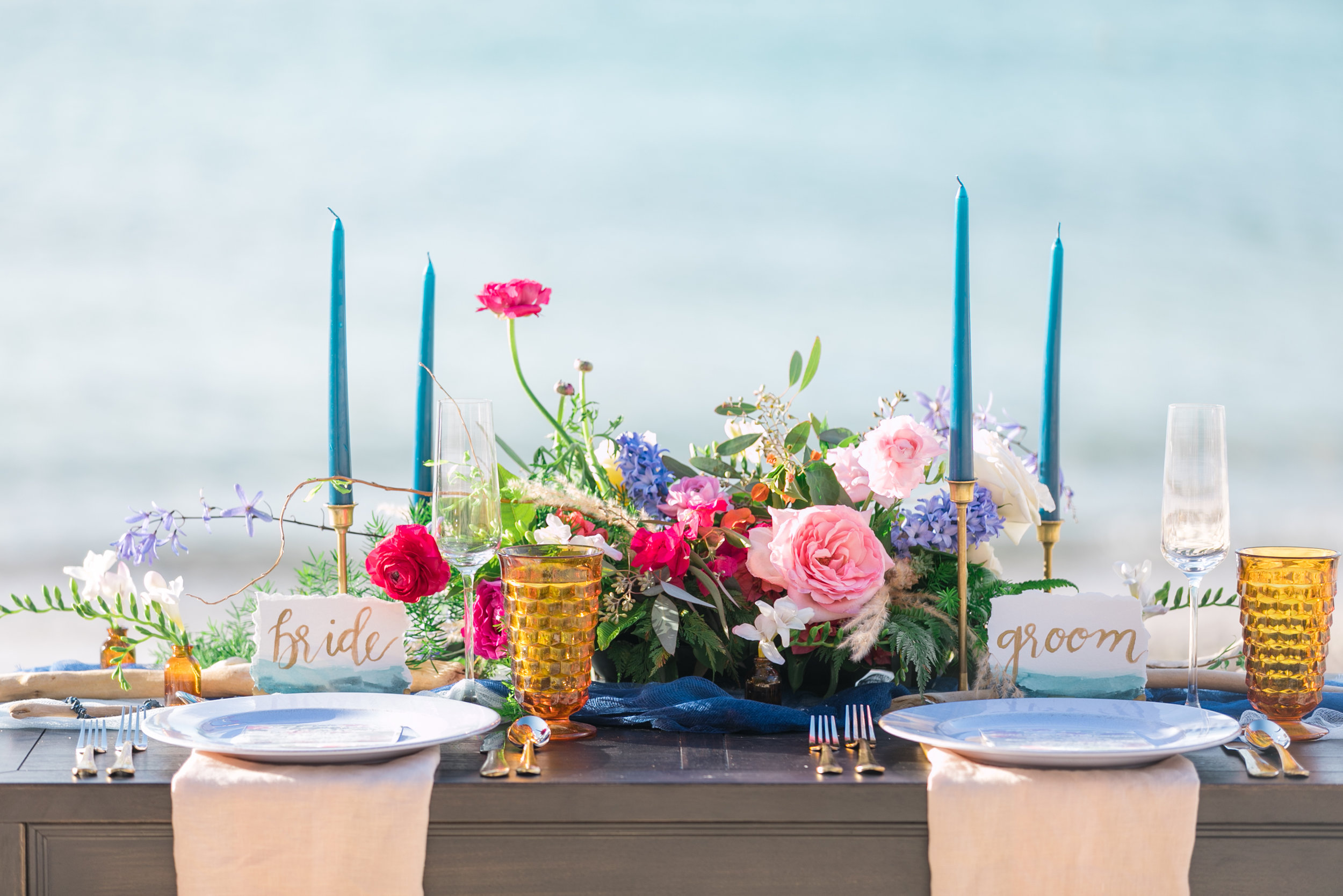 destination-wedding-photographer-crown-images.jpg