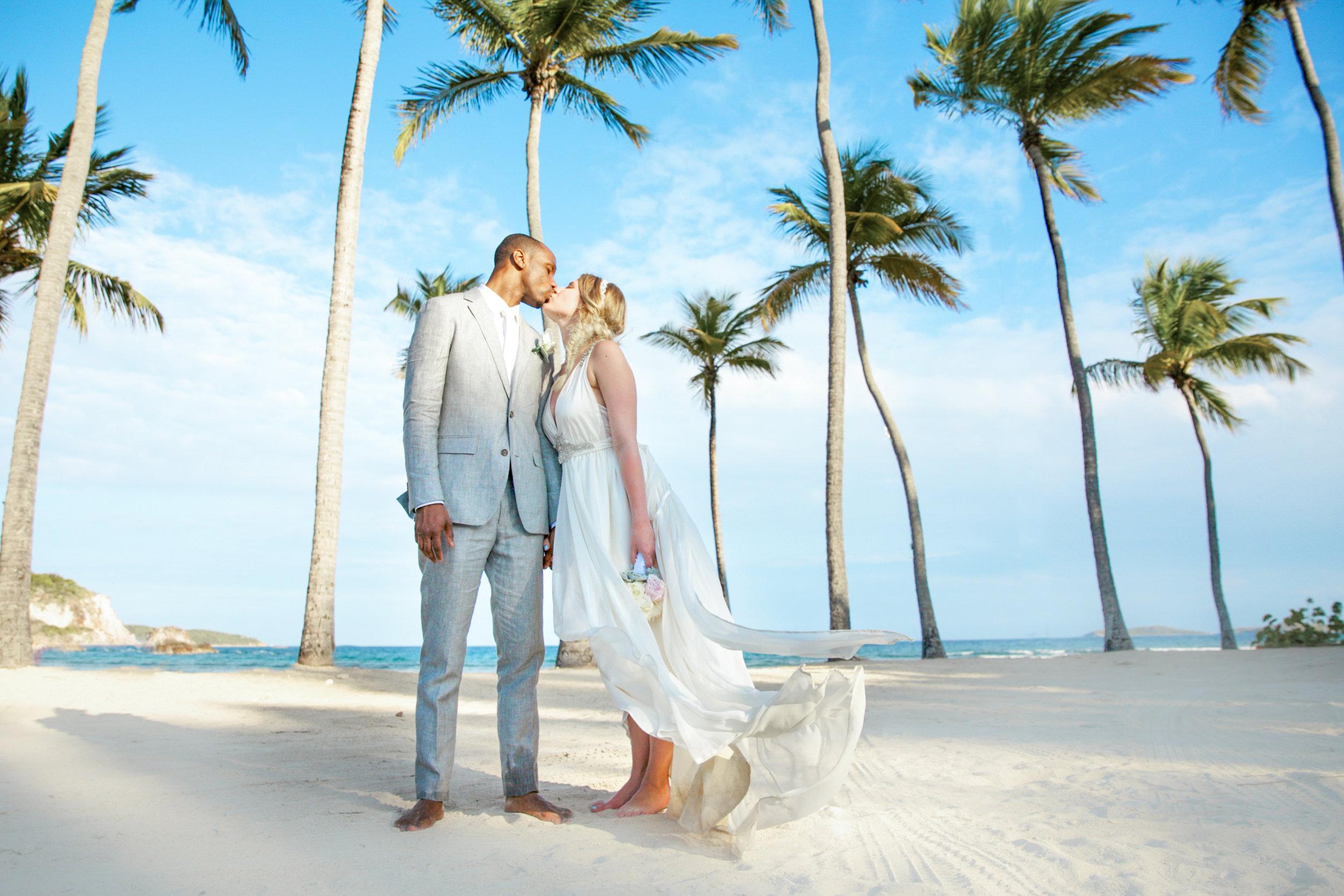 bolongo-bay-beach-wedding.jpg