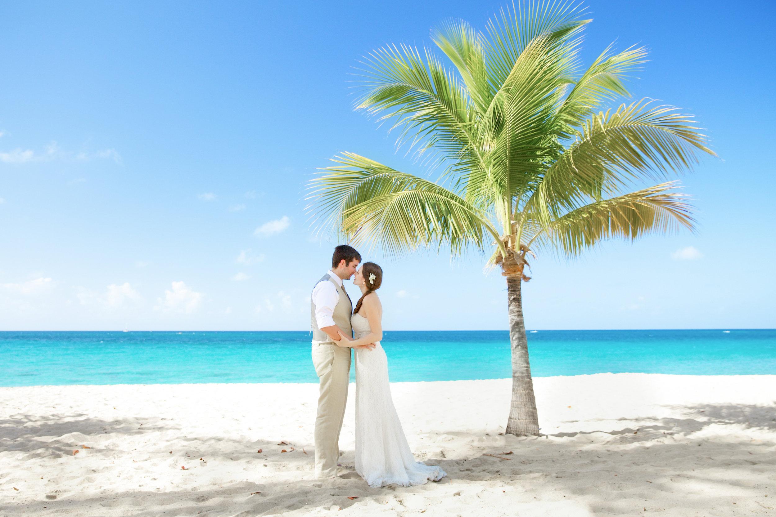 ST-THOMAS-WEDDING-PHOTOGRAPHY.jpg