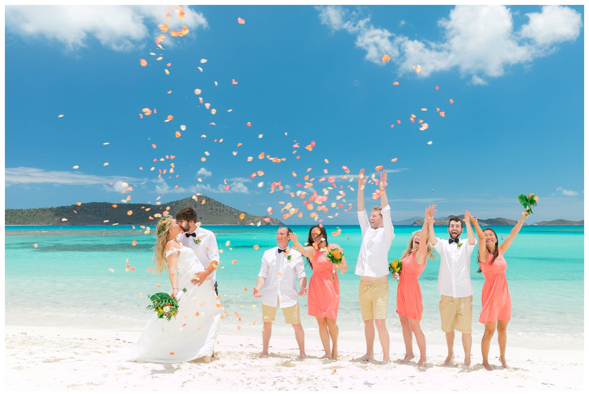 st-thomas-beach-wedding-photography-crown-images