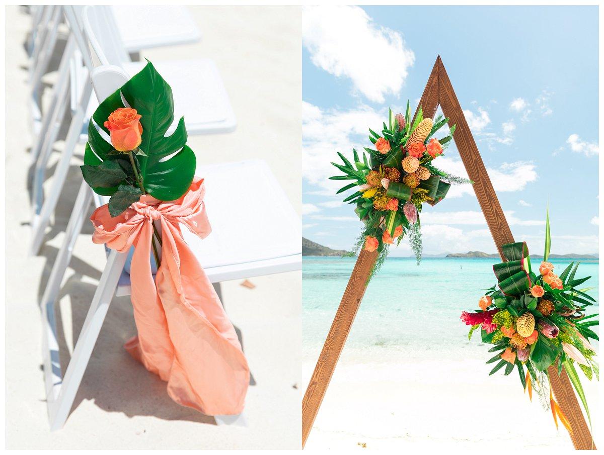 lindquist-beach-wedding-st-thomas