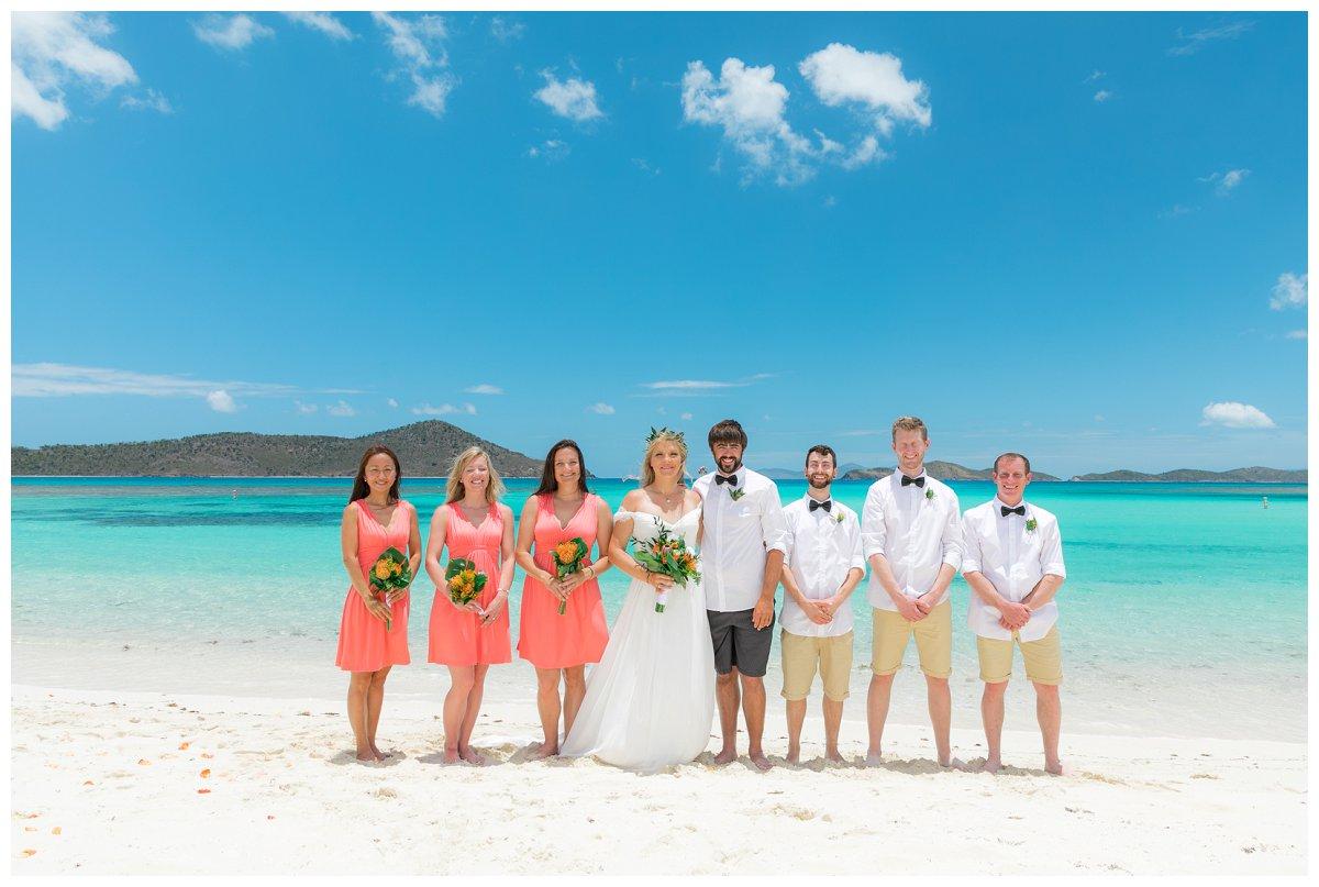 beach-wedding-party-photo-ideas