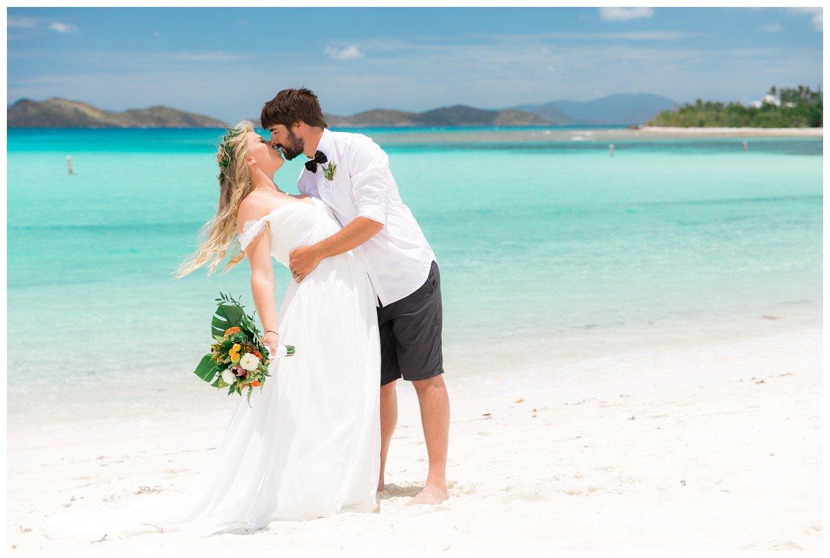 wedding-photography-sage-hammond