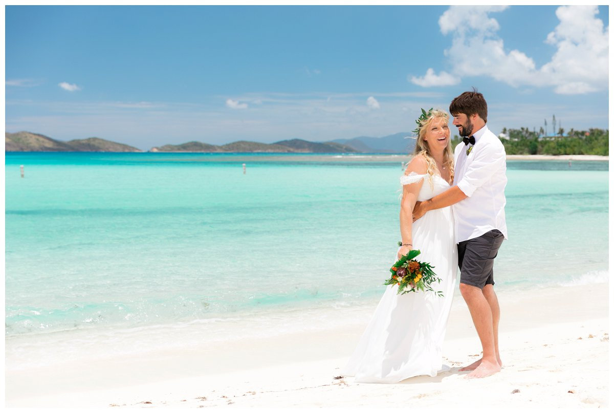 secret-harbour-wedding-st-thomas_0175.jpg