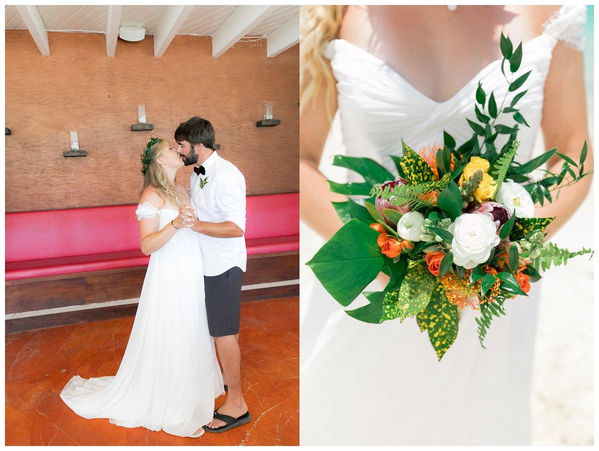 secret-harbour-wedding-st-thomas_0188.jpg