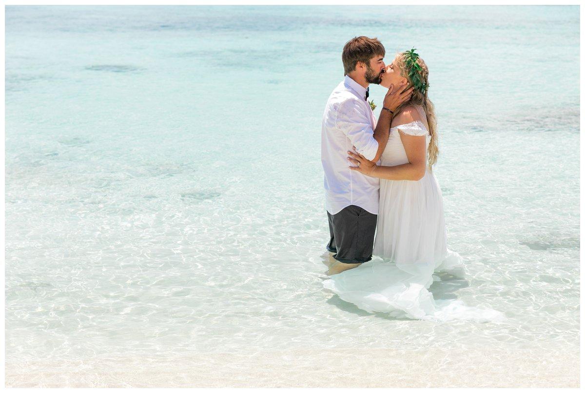 secret-harbour-wedding-st-thomas_0185.jpg