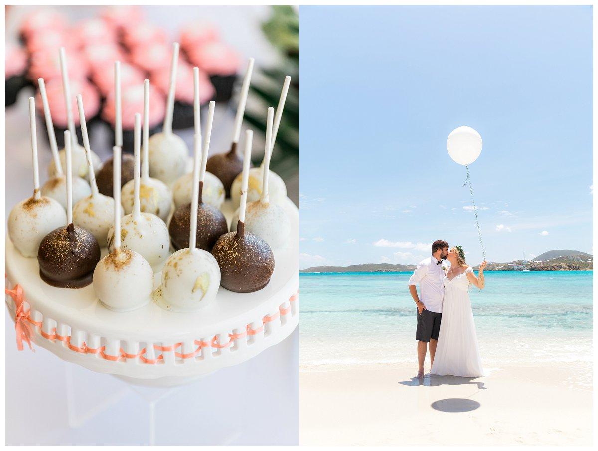 secret-harbour-wedding-st-thomas_0182.jpg