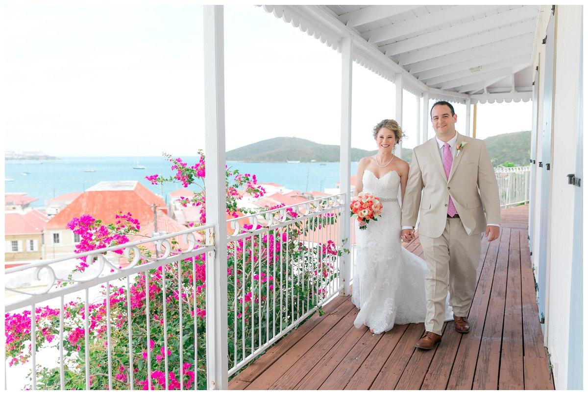 jewish-wedding-st-thomas-virgin-islands