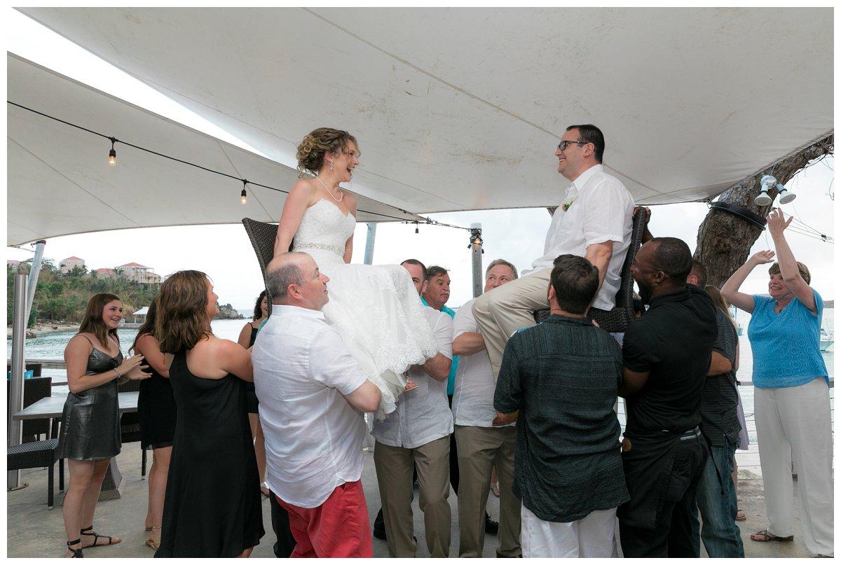 sunset-grill-wedding-reception-st-thomas