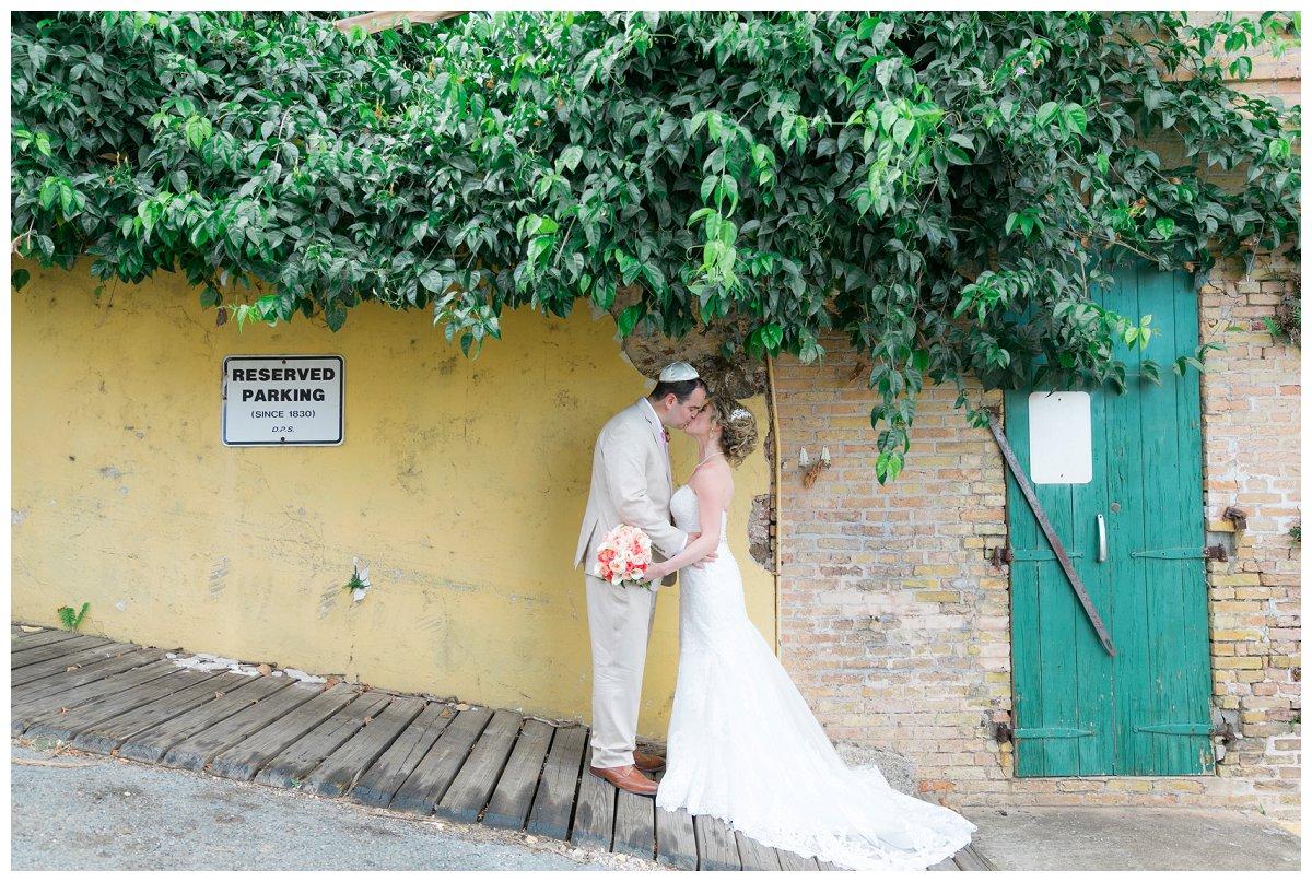 synagogue-and-secret-harbour-beach-wedding-st-thomas_0195.jpg