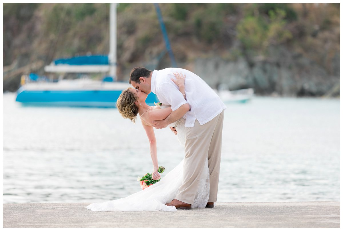 secret-harbour-beach-resort-wedding-st-thomas_0202.jpg
