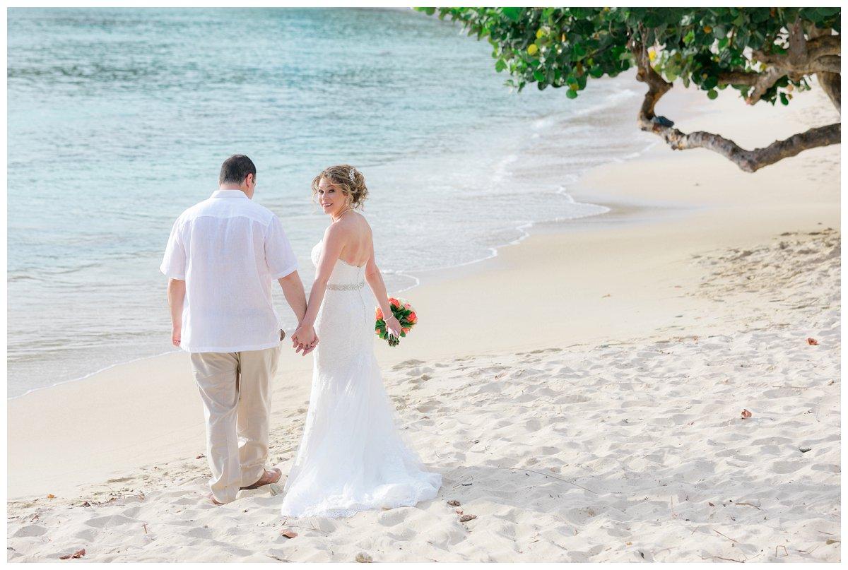 secret-harbour-beach--resort-wedding-st-thomas