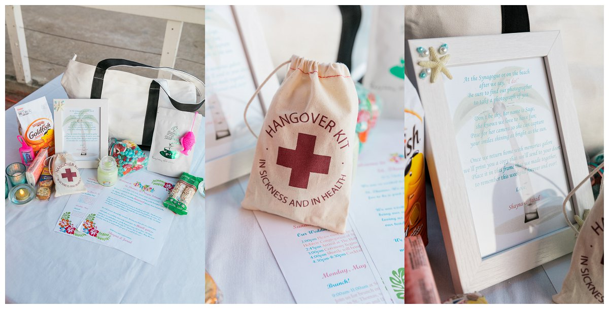 welcome-bag-for-wedding-guests