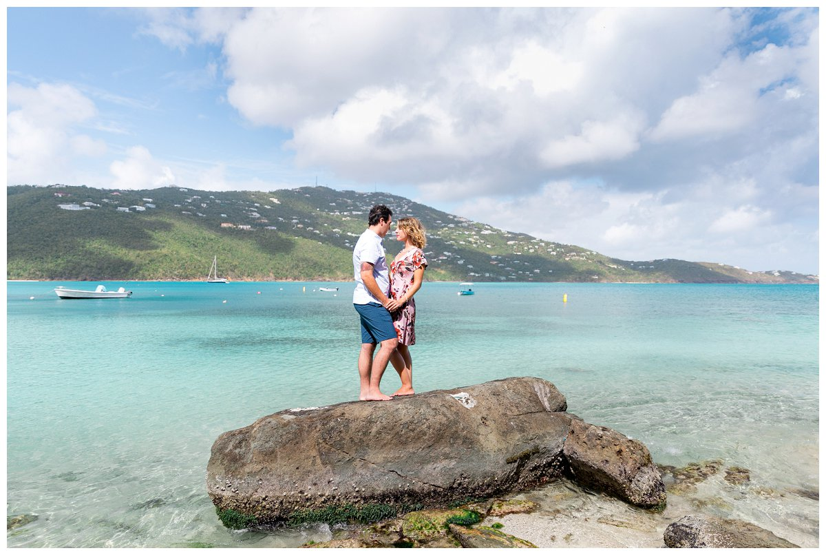 engagement-session-magens-beach-st-thomas
