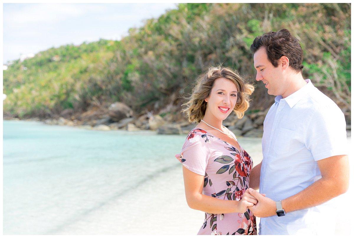 engagement-session-magens-beach-virgin-islands