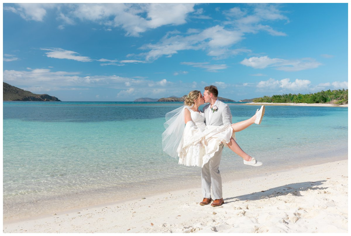 st-thomas-wedding-photography-wedding-house