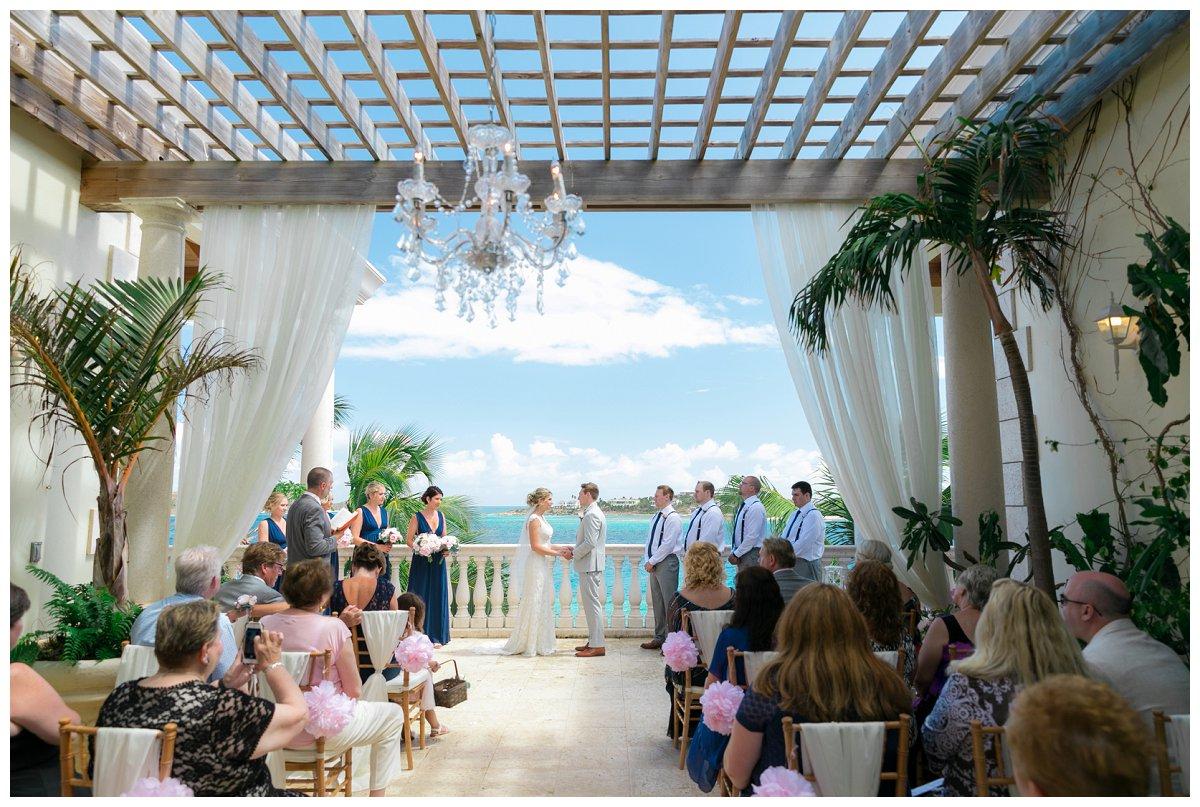 st-thomas-wedding-wedding-house