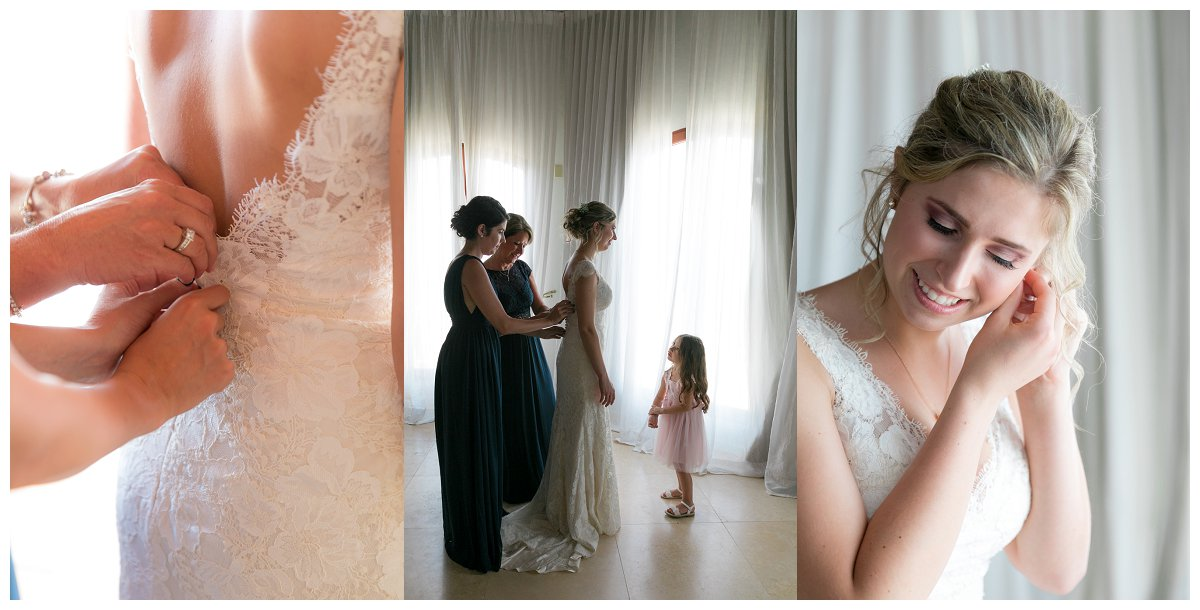 wedding-photography-virgin-islands